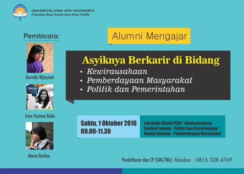 alumni-mengajar-2016